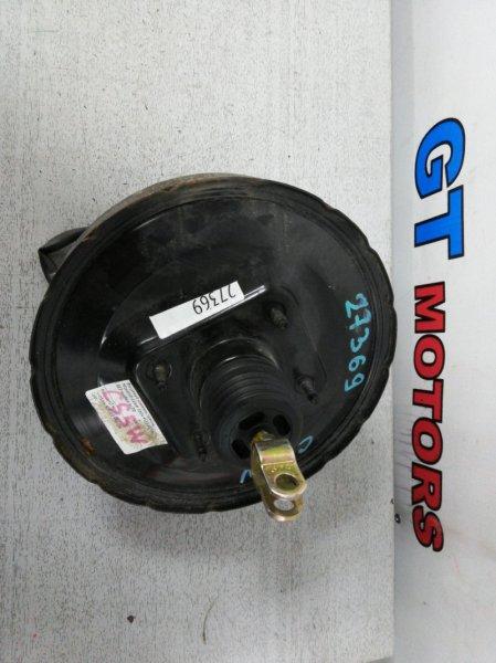 Вакуумный усилитель тормоза Mitsubishi Lancer Cedia CS5W 4G93