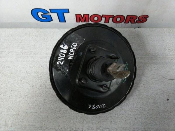 Вакуумный усилитель тормоза Toyota Ist NCP60 2NZ-FE