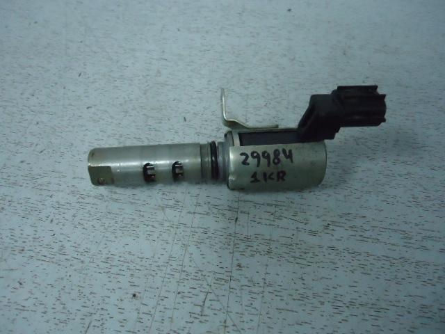 Клапан vvti Toyota Passo KGC30 1KR-FE