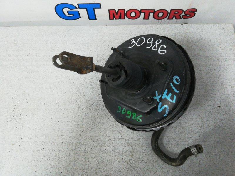 Вакуумный усилитель тормоза Toyota Altezza SXE10 3S-GE