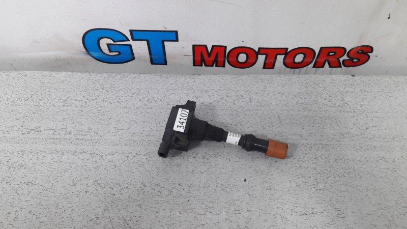Катушка зажигания Honda Mobilio GB1 L15A передняя