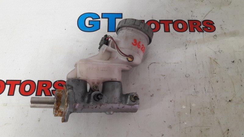 Главный тормозной цилиндр Toyota Duet M100A EJ-VE