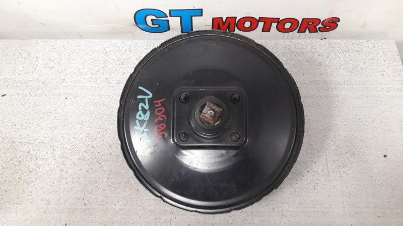 Вакуумный усилитель тормоза Mazda Bongo SK82V F8