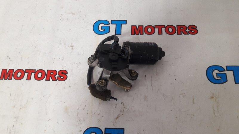Привод дворников Toyota Townace CR22G 3C-T