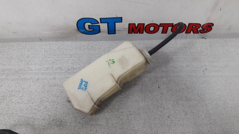 Бачок расширительный Honda Fit GD1 L13A 2006