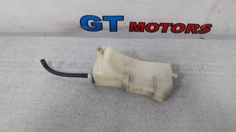 Бачок расширительный Honda Fit GD2 L13A