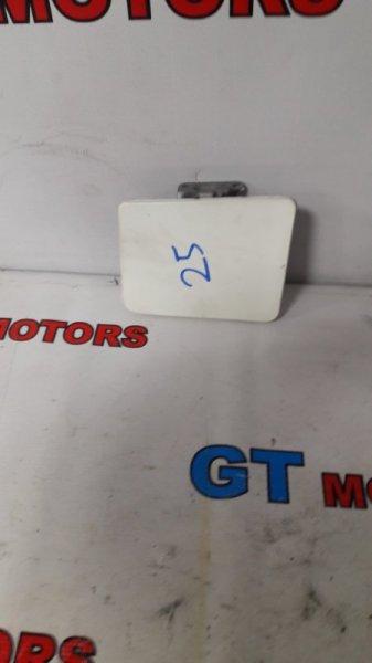 Лючок топливного бака Toyota Townace CR52V 3C-E 2000