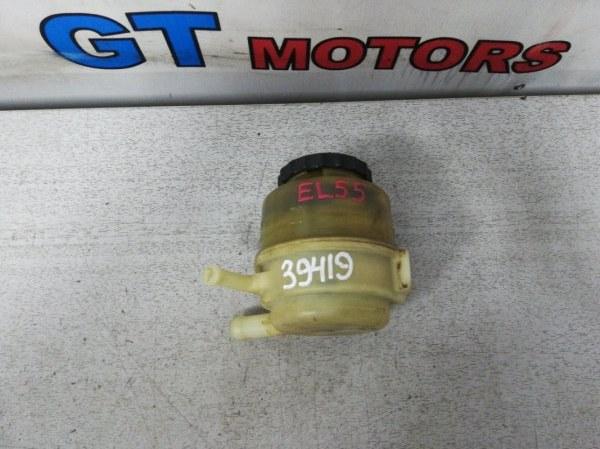 Бачок гидроусилителя Toyota Corsa EL55 5E-FE 1997