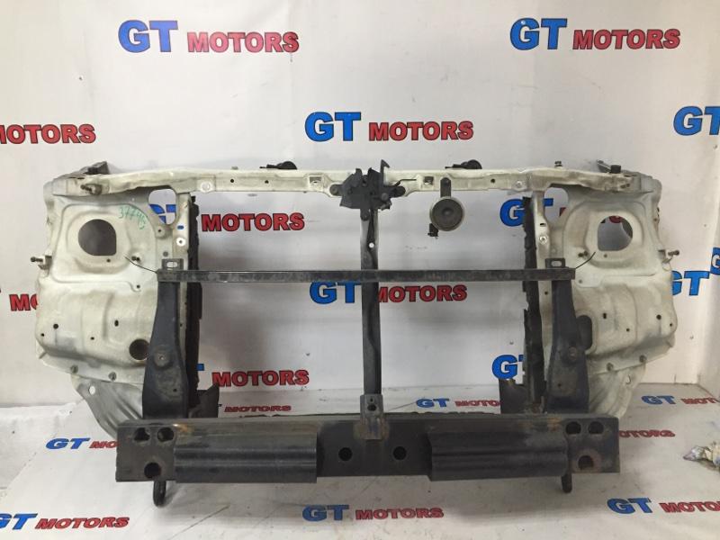 Рамка радиатора Toyota Townace CR52V 3C-E 2000
