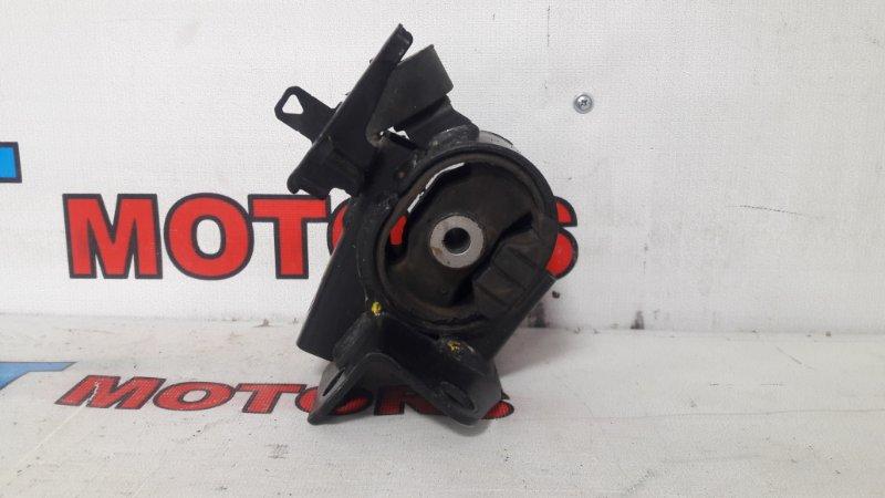 Подушка двигателя Toyota Premio AZT240 1AZ-FSE 2002 левая