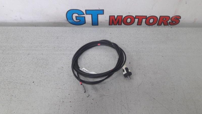 Трос топливного бака Toyota Premio AZT240 1AZ-FSE