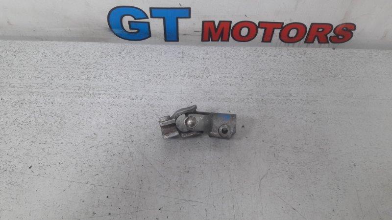 Кардан рулевой Honda Logo GA3 D13B 2000