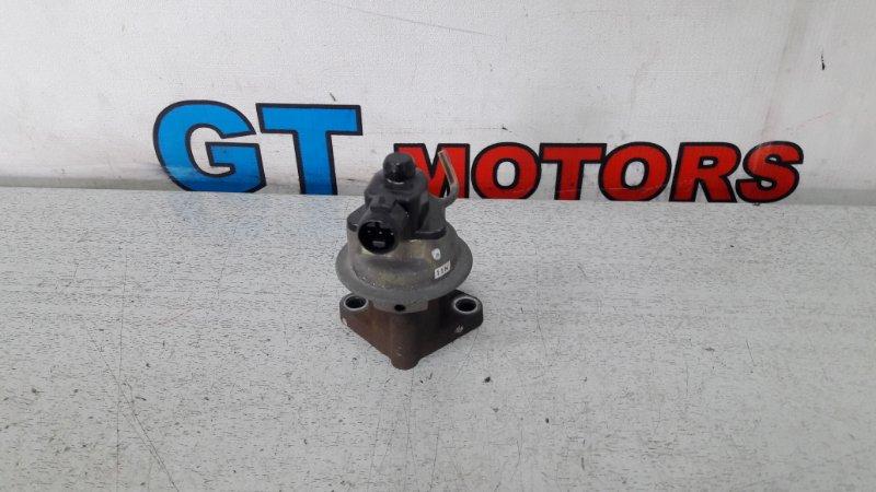 Клапан egr Honda Odyssey RA2 F22B