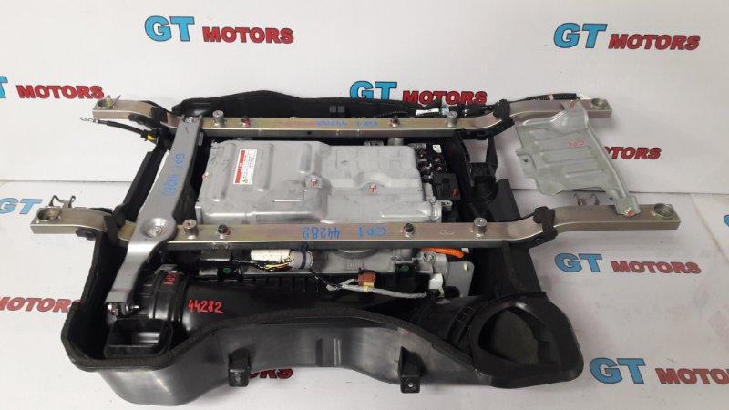 Батарея высоковольтная Honda Fit GP1 LDA 2010