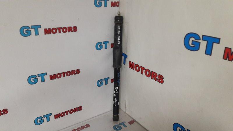 Амортизатор Honda Fit GP1 LDA 2010 задний правый