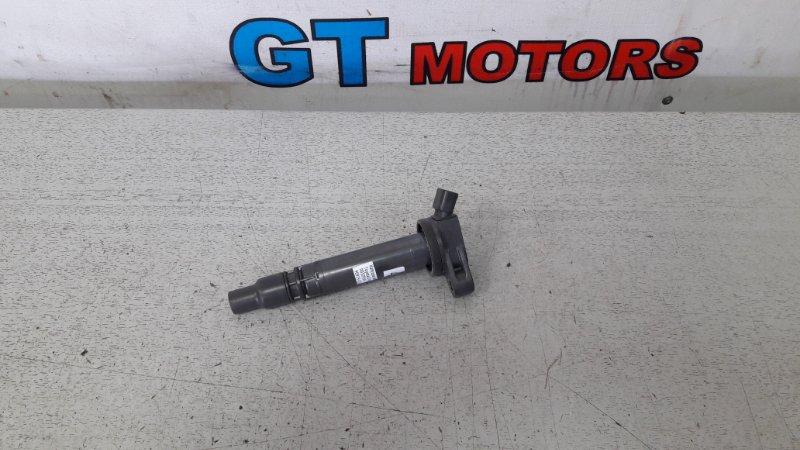 Катушка зажигания Toyota Crown GRS180 4GR-FSE