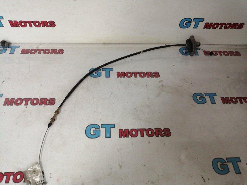 Трос газа Nissan Sunny FB15 QG15 2001