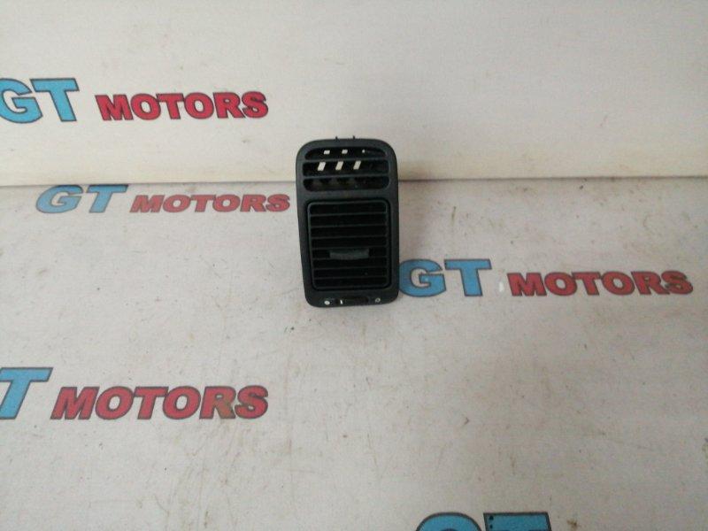 Дефлектор воздушный Honda Civic Ferio ES1 D15B 2005 левый
