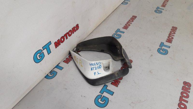 Брызговик Toyota Premio AT210 4A-FE 1997 передний