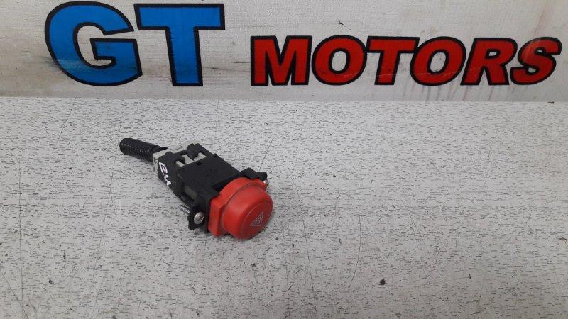 Кнопки в салон Honda Civic EU3 D17A 2005