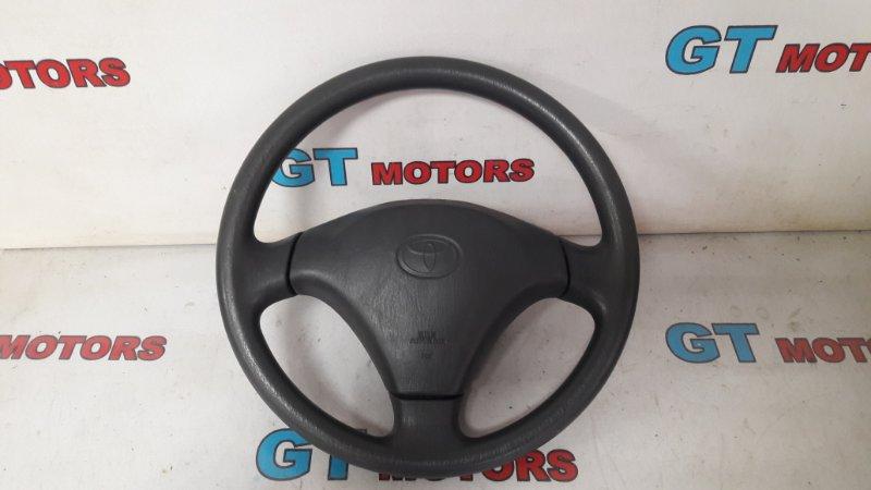 Руль Toyota Premio AT210 4A-FE 1997