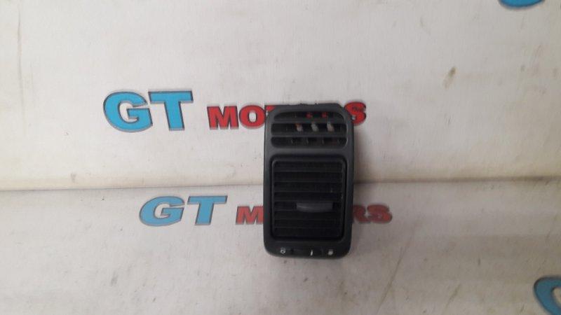 Дефлектор воздушный Honda Civic Ferio ES1 D15B 2005 правый