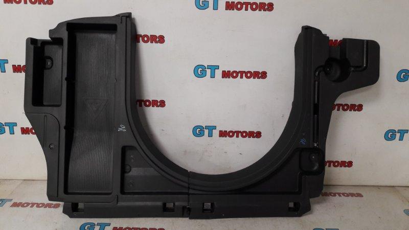 Ящик для инструментов Mazda Familia S-Wagon BJ5W ZL-DE 2000