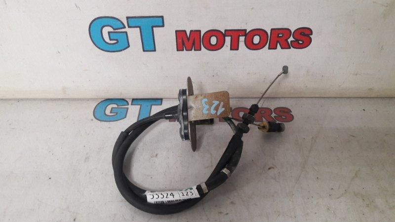 Трос газа Toyota Premio AT210 4A-FE 1997