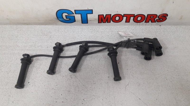 Провод высоковольтный Mazda Atenza GG3S L3-VE