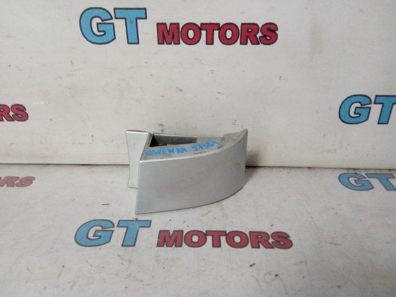 Планка под фонарь Mazda Capella GWEW FS-DE 1999 задняя правая