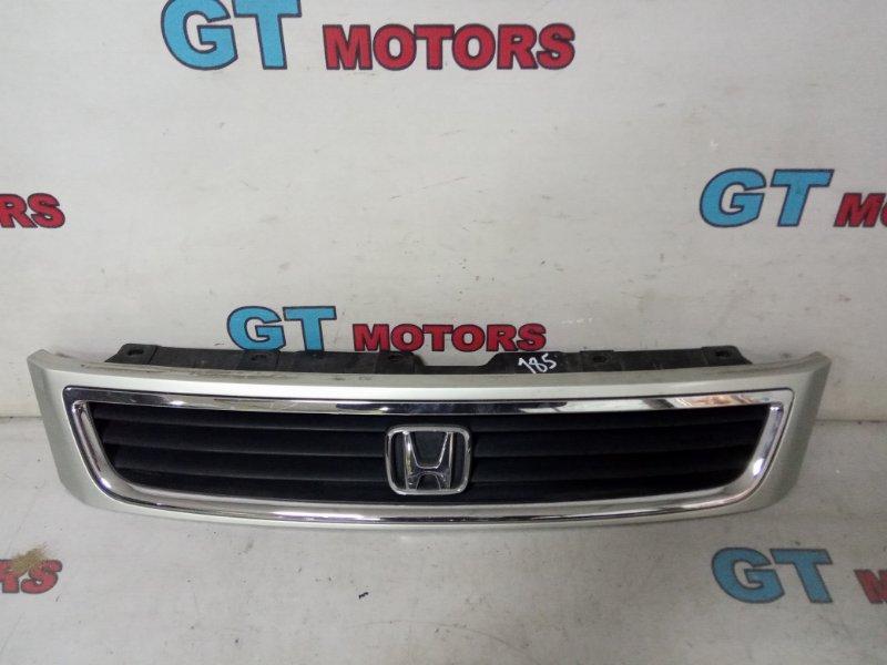 Решетка радиатора Honda Domani MB4 D16A 1997