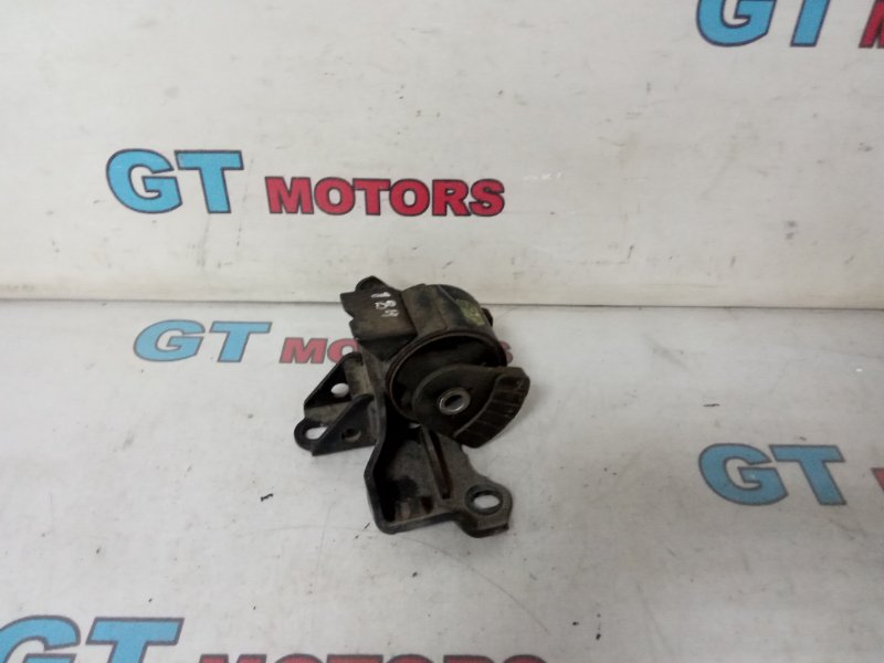 Подушка двигателя Toyota Carina AT192 5A-FE 1996 левая