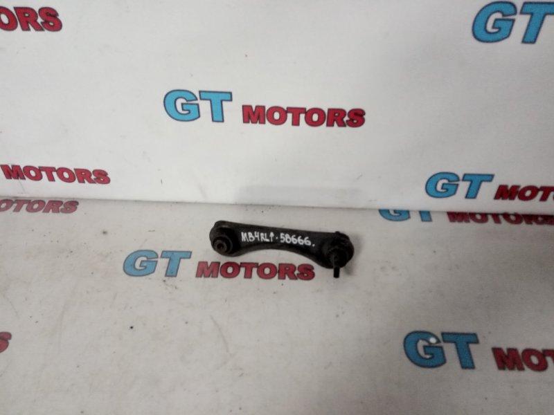 Рычаг подвески Honda Domani MB4 D16A 1997 задний левый верхний
