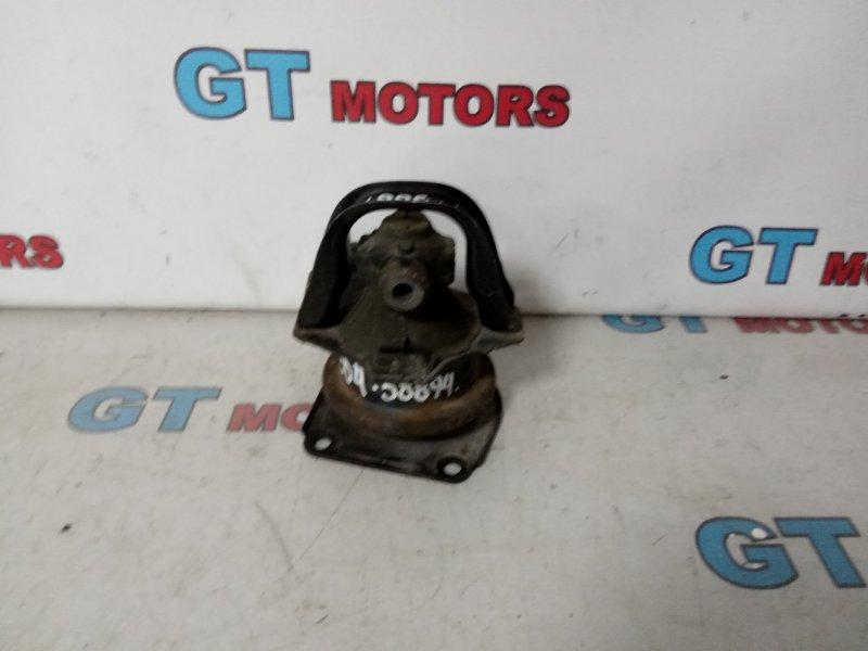 Подушка двигателя Honda Accord CD4 F20B задняя