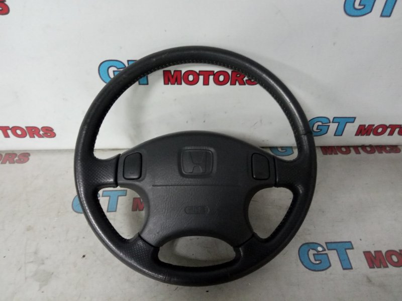 Руль Honda Cr-V RD1 B20B 2000