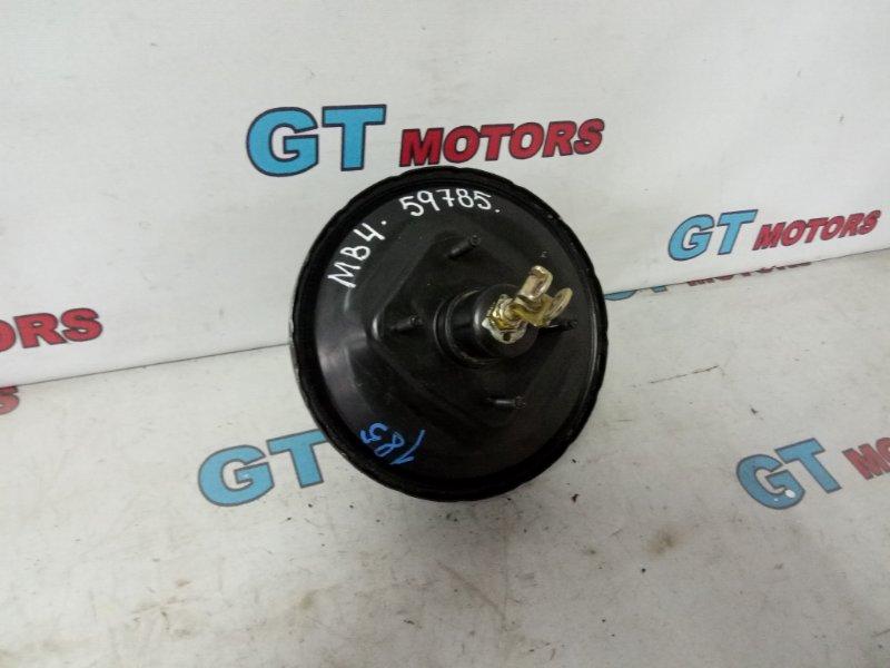 Вакуумный усилитель тормоза Honda Domani MB4 D16A 1997