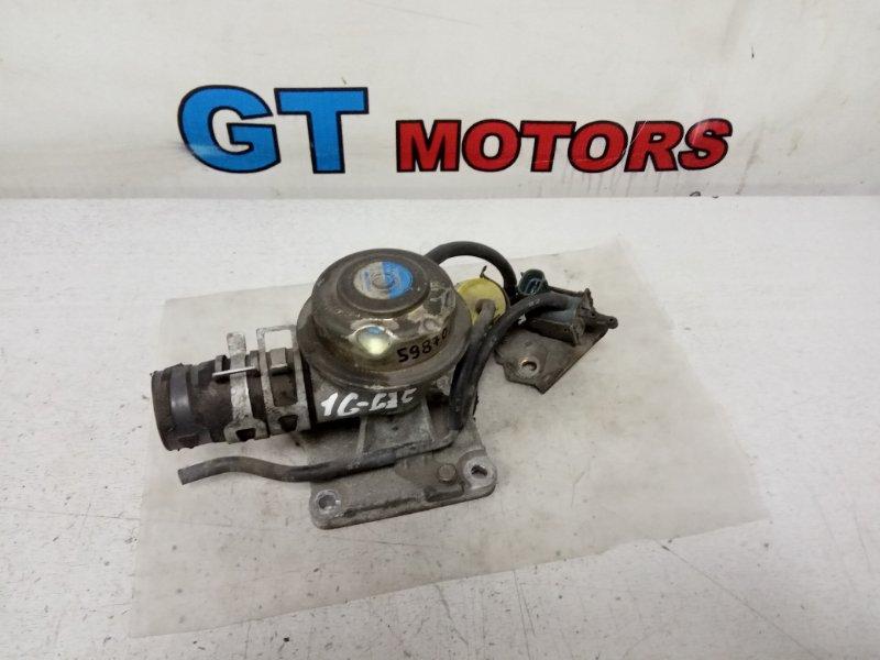 Клапан Toyota Crown GS131 1G-GZE