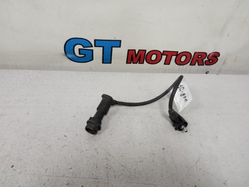 Провод высоковольтный Toyota Crown GS131 1G-GZE