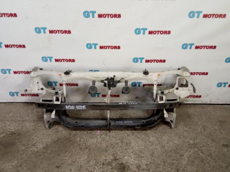 Рамка радиатора Toyota Corona Premio ST210 3S-FSE
