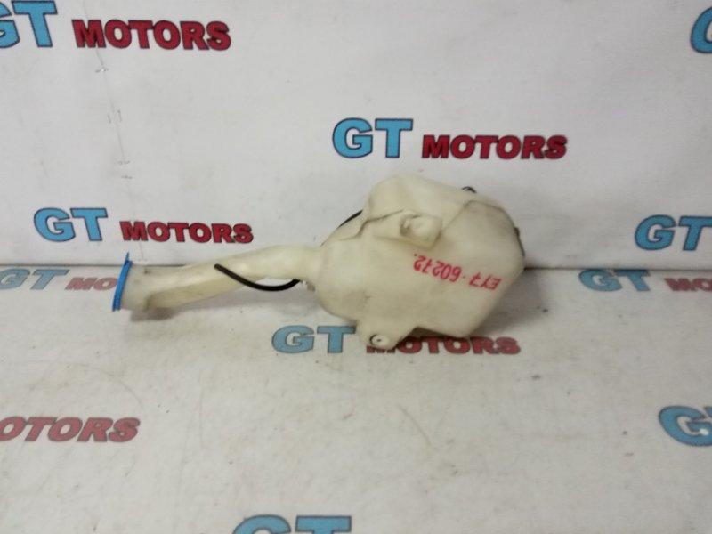 Бачок омывателя Honda Partner EY7 D15B 2000