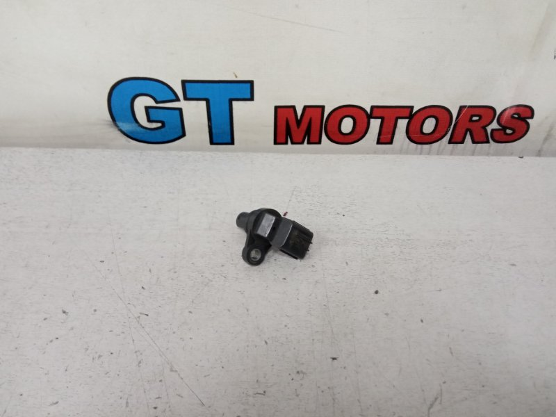 Датчик скорости Mazda Atenza GGEP LF-VE
