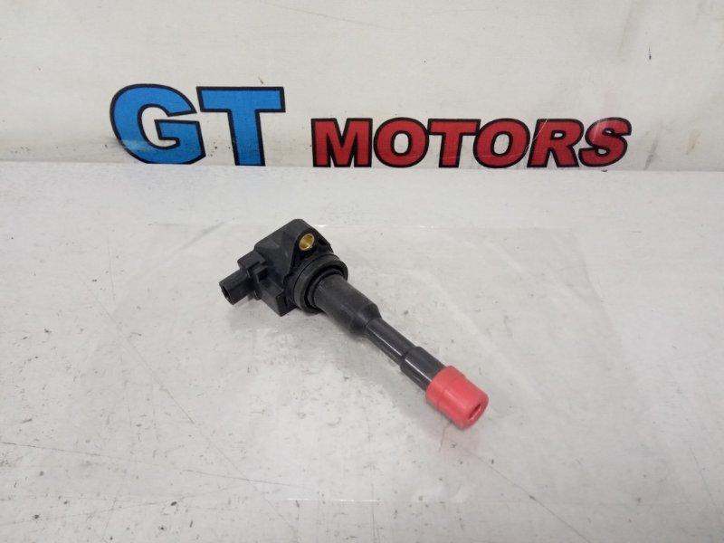 Катушка зажигания Honda Mobilio GB1 L15A задняя