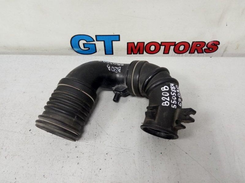 Гофра Honda S-Mx RH1 B20B