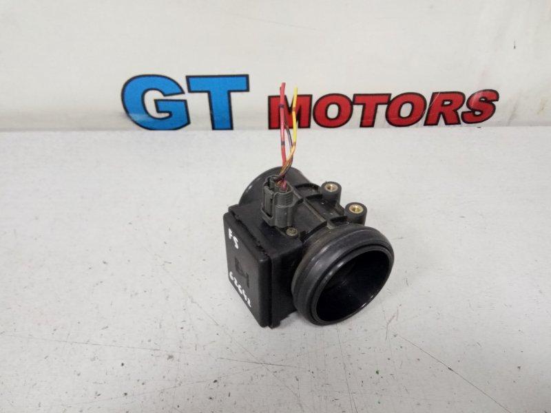 Расходомер (датчик расхода воздуха) Mazda Capella GG2SP FS-DE