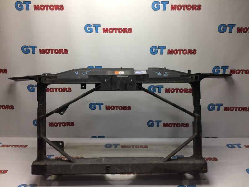 Рамка радиатора Mazda Atenza GG3S L3-VE 2004