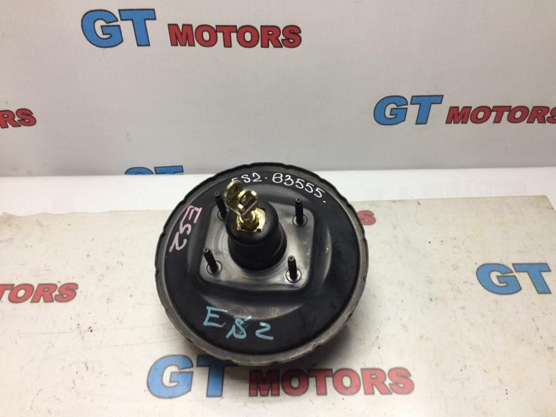 Вакуумный усилитель тормоза Honda Civic Ferio ES2 D15B