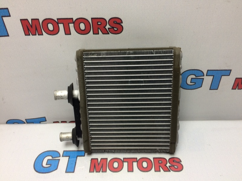 Радиатор отопителя Honda Hr-V GH3 D16A 2003