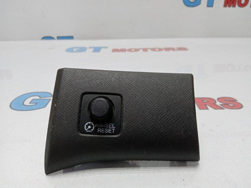 Кнопки в салон Honda Stepwgn RK1 R20A 2010