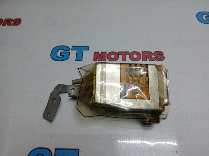 Блок управления airbag Toyota Corolla AE110 5A-FE 1998