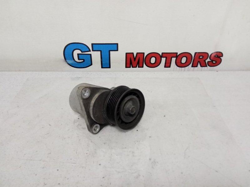 Натяжитель Mazda Atenza GG3S L3-VE